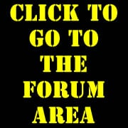 link to our forum area